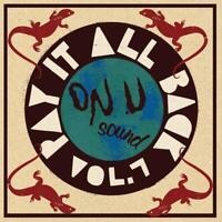 PAY IT ALL BACK VOL.7 (2LP+MP3)  2 VINYL LP + MP3 NEW+