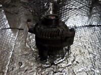 SUZUKI GRAND VITARA MK2 2005-2010 2.0 PETROL J20A 80 AMP ALTERNATOR 31400-65J10