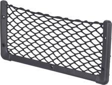 HR 10511301 Storage Net 16 x 7.9 x 0.5 inch with screw fitting - Made in Germany