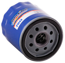 Engine Oil Filter Parts Plus PH44 - ChevroletSilverado 1500