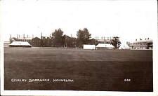Hounslow. Cavalry Barracks # G 56.