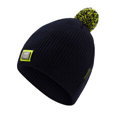 Aston Martin Racing Knitted Hat Le Mans Winter Hat
