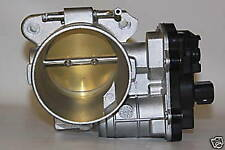 HOLDEN WL STATESMAN CAPRICE V8 5.7L LS1 THROTTLE BODY ASM. GM NEW