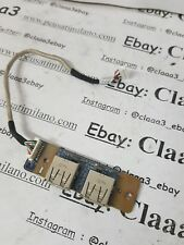 SONY VAIO VGN-NR31Z CARD BOARD USB CNX-403 m720 073-0101-3741_a