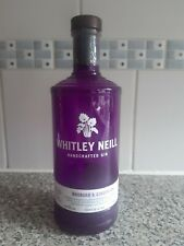 Whitley Bay Bottle Upcycling