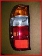 Mazda B2000//B2500 1985-1998 arrière droit signal lumières lampe rh
