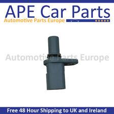 Jaguar X-Type Ford Mondeo MK 3 2.0 2.2 [00-07] Camshaft Position Sensor 1358343