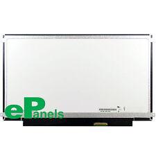 "13.3"" Acer Aspire 3935-864G32n 3935-874G32n LAPTOP PANTALLA LED LCD HD equivalente"