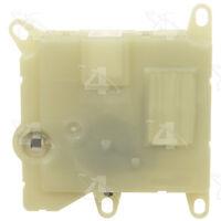 Four Seasons 73005 Heater Blend Door Or Water Shutoff Actuator