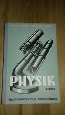 Physik Buch
