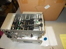 Reject Part Number: 08010-11188 Broken PC *FREE SHIPPING*