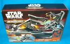 Star Wars The Force Awakens Micro Machines First Order Destroyer