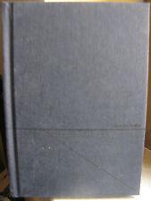 LUCE TRA LE DITA - vvaa - foto + testi inglese/italiano- 210 pag. -2000