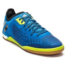 Adidas Ace 16.1 Court indoor Soccer Shoes US 11 Blue