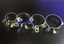 electrolytic iron | eBay