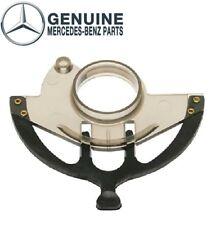 For Mercedes W108 W109 Heater Sliding Knob Gray Genuine 000 833 18 40