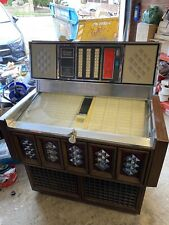 More details for rowe ami jukebox