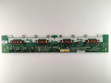 iSymphony LC32IH56 Backlight Inverter 19.31T08.002 (T37I041.00)