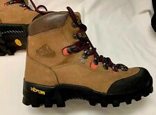 New Danner Womens Springfield 4.5 Inch Waterproof EH Rated Work Boots 12248