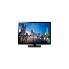 SKYWORTH(TM) SLC1921A SKYWORTH TM 19 LED TV DVD COMBO WITH AC DC POWER