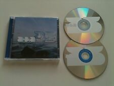 A-Ha - 25 - Original Double CD © 2010 (Best Of: Take On Me,Touchy,Celice..)