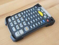 Motorola Symbol MC9090 MC9190 MC92N0 53-key VT Keypad NEW