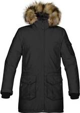 Stormtech Women's Medium Explorer Parka - EPK-2W Expedition Winter Coat Jacket