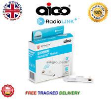 AICO Ei Pro Ei100MRF Wireless RadioLINK+ MODULE for Smoke Heat Fire Alarm