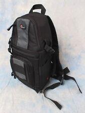 Lowepro Slingshot 102AW Camera Bag