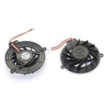 Ventilateur Fan pour Pc portable Acer TravelMate 230 280 Series