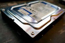 """WD Blue 500GB 3.5"""" SATA Hard Disk Drive WD5000AAKX"""