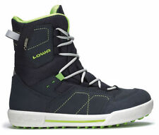 Stiefel & Boots für Jungen mit Schnürsenkeln 36 Größe