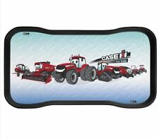 Case Ih Kids Tractor Heavy Duty Boot Tray
