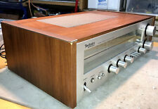 Vintage Technics by Panasonic SA-200 FM/AM Stereo Receiver-Great condition !