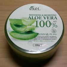Ekel-100-Aloe-Vera-Fresh-Soothing-amp-Moisture-Gel-10-6oz-300ml-korea-skincare