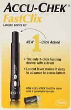 price of Multiclix Lancing Device Travelbon.us
