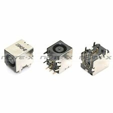 New Dell Vostro 1000 1310 1320 1400 1500 1510 DC AC IN Power Jack Charger Port