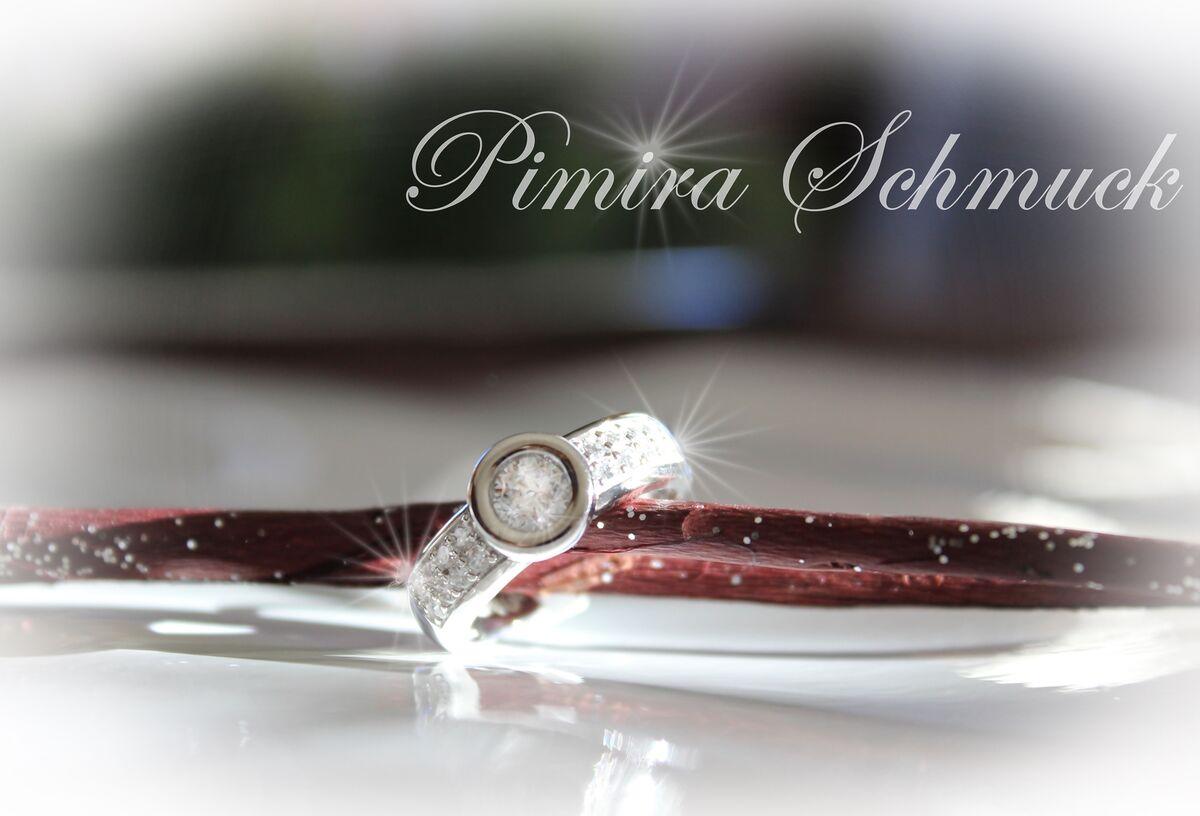 Pimira Schmuck