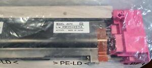 Original Konica Minolta Toner A070 TN-611 Magenta für  Bizhub C 550 451 650 NEU