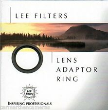 Lee Filters 100MM 82MM wide angle adapter ring - FHWAAR82C