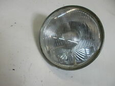 Yamaha RD 350 F 1WX YPVS Scheinwerfer Licht Hauptscheinwerfer Lampe Headlight