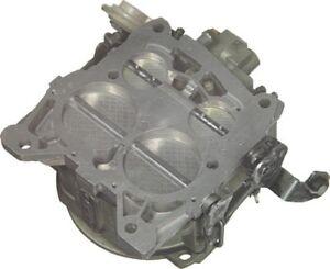 Carburetor-Auto Trans Autoline C994