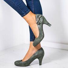 chaussures Escarpins  POINTURE 38
