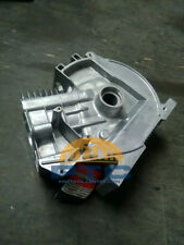 Briggs & Stratton 591219 Montaje Del Cilindro para Motor