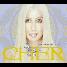 The Very Best of Cher: Special 2-CD Edition