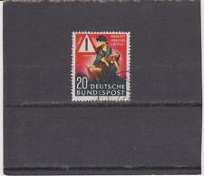 Germany 694 used