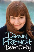Dear Fatty,French, Dawn,Very Good Book mon0000109317