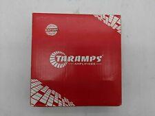 Taramps MD 3000.1 Ohm Amplifier 3K Amp HD Car Full Range Power -JD0273