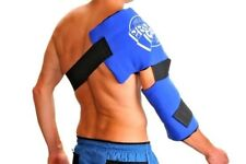 PRO ICE PI 200 ADULT SHOULDER/ELBOW COLD THERAPY WRAP NEW