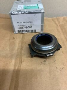 23357-BN700 Clutch Release Bearing for Nissan Kubistar X76 1.2 1.5 dCi 2003-